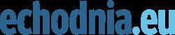 Echodnia Logo