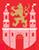 Lubsko Logo