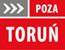 Poza Toruń Logo